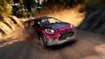 WRC 6 game, WRC 6 video game, WRC 6 videogame, W R C 6, WRC Game 6, World Rally Championship 6