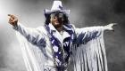 WWE 12, WWE '12, THQ, Yukes, John Cena, Wrestling, video review