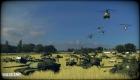 European Escalation, review, Wargame, European Escalation, RTS, Focus