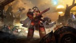 Warhammer 40000 Eternal Crusade, Warhammer, Warhammer 40k Eternal Crusade, Eternal Crusade, Warhammer Eternal Crusade, Warhammer 40k