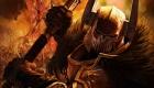 Warhammer Online Wrath of Heroes, Warhammer Online δωρεάν, Warhammer, MMORPG, Wrath of Heroes, BioWare Mythic