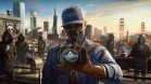 Watch Dogs 2, Watch Dogs II, Watch_Dogs 2, Watch_Dogs II, Watch Dogs 2 PS4, Watch Dogs 2 Xbox One, Watch Dogs 2 PC, Watch Dogs 2 παρουσίαση, Watch Dogs 2 κριτική, Watch Dogs 2 Review