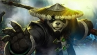 World of Warcraft Mists of Pandaria, Mists of Pandaria, WoW MoP, World of Warcraft: Mists of Pandaria, Pandaria, WoW Pandaria