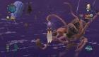 Worms, Ultimate Mayhem, Worms: Ultimate Mayhem, game, DLC, XBLA