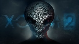 XCOM 2 Review, XCOM2, XCOM 2, XCOM 2 Xbox One Review, XCOM 2 PS4 Review