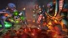 XCOM Enemy Unknown, XCOM Firaxis, XCOM, XCOM: Enemy Unknown, XCOM Turn Based, X-COM: Enemy Unknown