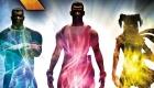 X-Men, Destiny, X-Men: Destiny, Marvel, Activision, X-Genes, video review
