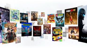 Xbox Game Pass: Πολύ παιχνίδι και λίγο μπέρδεμα