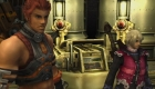 Xenoblade Chronicles, Nintendo, Monolith, Soft, Wii, JRPG, video review