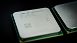 A8 3870, A8 3870K, A8-3870, AMD, APU, Llano, CPU, επεξεργαστής, review