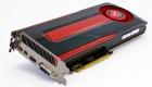 Radeon, HD7950, GPU, κάρτα γραφικών, review, μετρήσεις, benchmarks