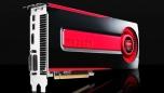 AMD, Radeon, HD7970, GPU, DX11,DX11.1, HD7950, κάρτα γραφικών, ATI,