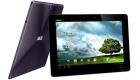 ASUS Eee Pad Transformer Prime,ASUS Transformer Prime, ASUS, Transformer Prime, tablet, Android, Tegra 3, Nvidia Tegra 3