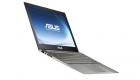 Zenbook Prime παρουσίαση ASUS UX31, review ASUS UX31