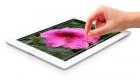 νέο iPad, new iPad, iPad 3, τρίτης γενιάς, video review, παρουσίαση