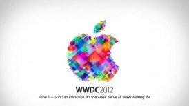 Apple, WWDC 2012, MacBook, Air, Pro, Retina, συνέντευξη Τύπου