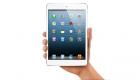 Apple iPad Mini review παρουσίαση δοκιμή 16GB ελληνικό, ipad mini εναντίων ipad τιμή review δοκιμή μετρήσεις