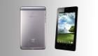 asus fonepad review, asus fonepad παρουσίαση τεστ, asus fonepad tablet smartphone 3g, fonepad tablet