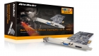 Avermedia Game Broadcaster HD, HD Capture, Video Capture, Avermedia, Broadcaster HD, game capture