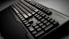 Cooler Master Trigger, CMStorm Trigger mechanical keyboard, μηχανικό πληκτρολόγιο Trigger CMStorm