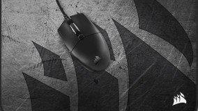 Corsair Katar Pro XT & Corsair MM700 Review
