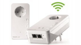 Devolo Magic 2 WiFi Next Starter Kit Review