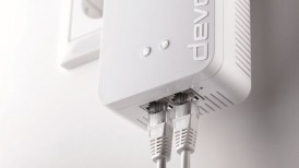 Devolo dLAN 1200+ review, Devolo dLAN 1200+ powerline, devolo 1200, Devolo dLAN 1200+ wifi,  devolo powerline 1200