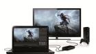Elgato Game Capture HD παρουσίαση review usb HD gameplay capture, PC Mac gameplay Capture Elgato capture HD