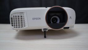 Epson EH-TW5820 Review