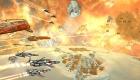3D Mark Futuremark Ice Storm Fire Strike Cloud Gate, 3D Mark 2013 benchmark review video gameplay