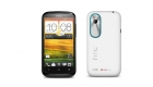 HTC Desire X Android ICS review παρουσίαση, Desire X 4 inch android δοκιμή φωτογραφίες