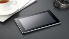 MediaPad, Huawei, video review, tablet, Wind, ICS, Android