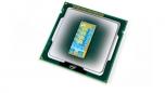 CPU, επεξεργαστής, Intel, Core i7, 3770K, Ivy Bridge, Intel Core i7 3770K, CPU, Review, παρουσίαση, δοκιμή, benchmarks