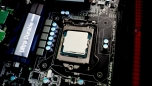 CP, επεξεργαστής Haswell Intel Core i7 4770K, Haswell i7 4770K, Review, παρουσίαση δοκιμή, benchmarks