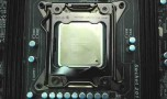 Core i7 4930K, Intel Ivy Bridge-E, socket 2011 ivi bridge, 4930k review παρουσίαση