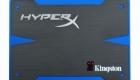 Kingston, HyperX, SSD 240GB, Upgrade Kit, video, review