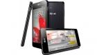 Optimus G παρουσίαση 32GB LTE, LG Optimus G, Snapdragon LTE 4G, True HD-IPS Optimus