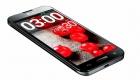 LG Optimus G Pro E985, lg E985 phablet, LG 5.5'' Optimus. LG G Pro  smartphone, LG IPS LCD