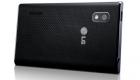 Optimus L5, LG E610, LG, smartphone, Android