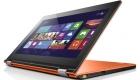 Yoga 11 Windows RT Lenovo convertible, Ideapad Yoga Lenovo, Tegra 3 ultrabook tablet Yoga Windows RT