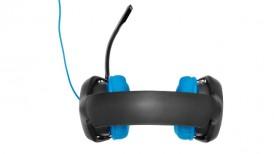 logitech headset, g430 7.1 headset, logitech g430