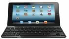 Logitech, Ultrathin Keyboard Cover, ipad 2, ipad, keyboard, bluetooth