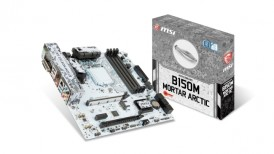 motherboard review, b150 msi, MSI B150M, MSI B150M Review, MSI B150M Mortar Review, MSI B150M Mortar Arctic