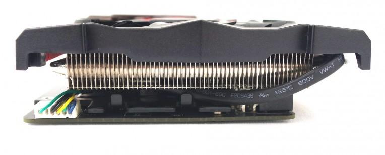 MSI GeForce GTX 970 Gaming 4G Image 7