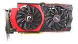 MSI GeForce GTX 970 4G, κάρτα γραφικών GTX 970 4G, gaming κάρτα γραφικών, διαγωνισμός κάρτα γραφικών, διαγωνισμός GeForce GTX 970 4G