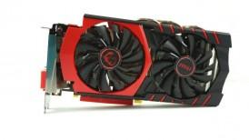Nvidia gtx 960 review, gtx960 review, MGS GTX960 review, Nvidia GTX960, Nvidia GTX 960