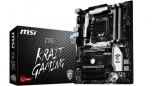 motherboard, MSI Z170, krait gaming, intel z170 chipset, core i5 6600k, MSI Z170 Krait review, MSI Z170 review