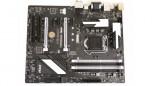 MSI Z97S SLI Krait Edition motherboard, MSI Z97S SLI Krait Edition review, MSI Z97S SLI Krait Edition παρουσίαση, MSI SLI Krait Edition, MSI Krait Edition