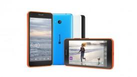 Microsoft Lumia 640 LTE, Microsoft Lumia 640, Lumia 640 LTE, Lumia 640, Lumia 640 Review
