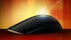 Microsoft, Touch Mouse, Mouse, αφή, Bluetrack, ασύρματο, ποντίκι